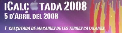 icalcotada2008.png