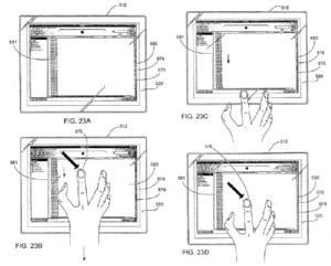 patent080828-2.jpg