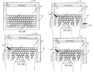 patent080828-3.jpg