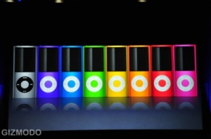 color_nano.jpg