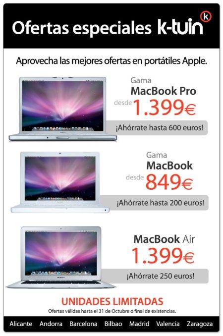 Nuevos-MacBook.jpg
