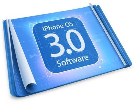 iphone-3-new-1.jpg.jpeg