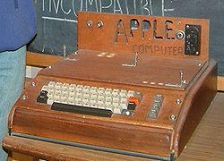 250px-apple_i