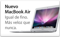 promo_macbookair20090608.jpg