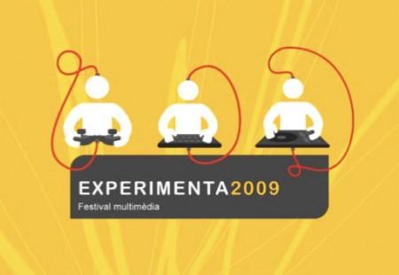 experimenta-450x310.jpg