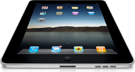 ipad_hero_20100403.png
